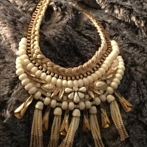 Necklace - Very Fashionable